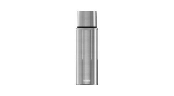 Thermo Flask Gemstone IBT Selenite 1.1l